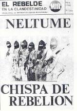 CONTEXTUALIZACIÓN SOCIOPOLITICA HISTORICA: TRIBUNAL PERMANENTE PUEBLOS KUPAL LONCÓN MELLADO LORENZO