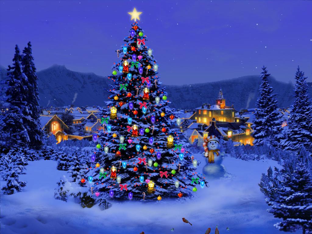 http://1.bp.blogspot.com/_SqmdoYGo_GU/SwKbwG3grjI/AAAAAAAAA6I/aVvYMrK1zHI/s1600/christmas+4.jpeg