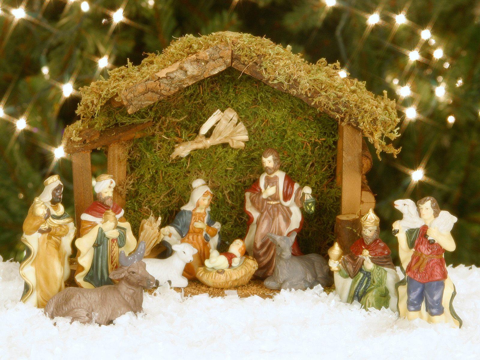 http://1.bp.blogspot.com/_SqmdoYGo_GU/TPiu4aoYNzI/AAAAAAAACic/fYxmCM6Haf8/s1600/Christmas%20%2812%29.jpg