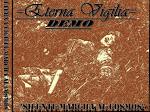Primer Demo 2008