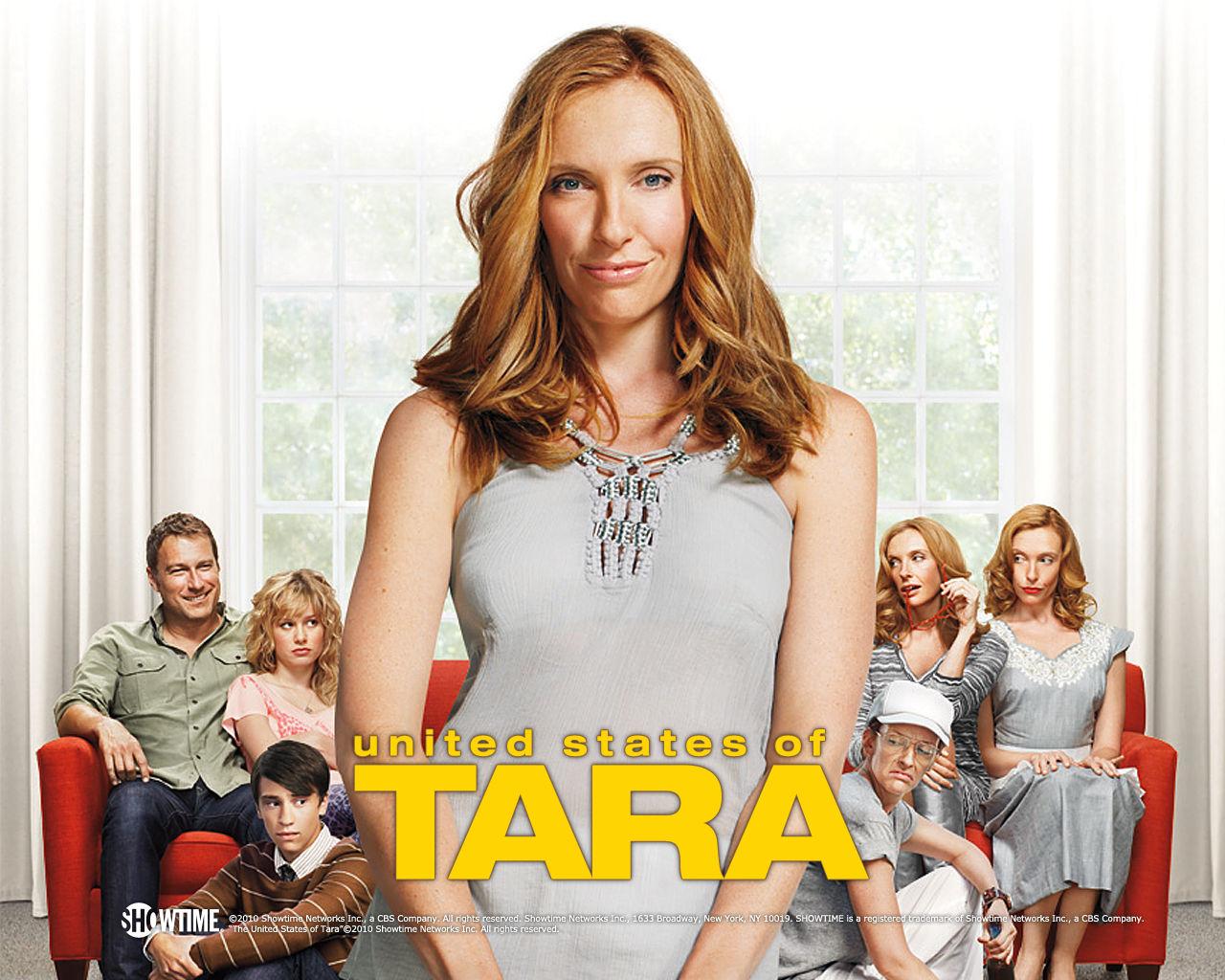 Tara united states