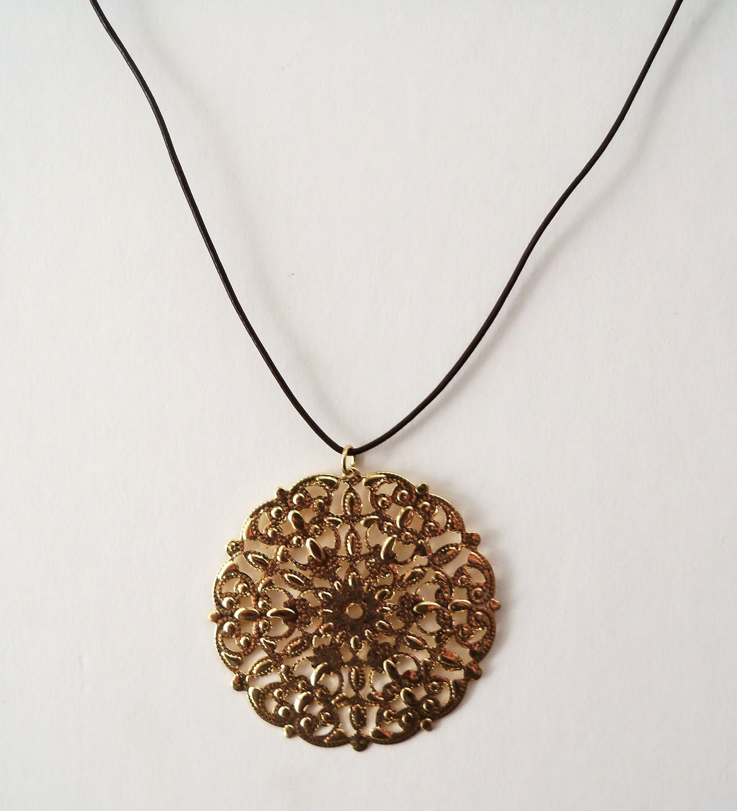 designs go consulting to evolve boring necklace from all around fabulous silpada image jewelry with