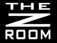 The Z Room
