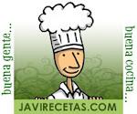 El blog de Javirecetas