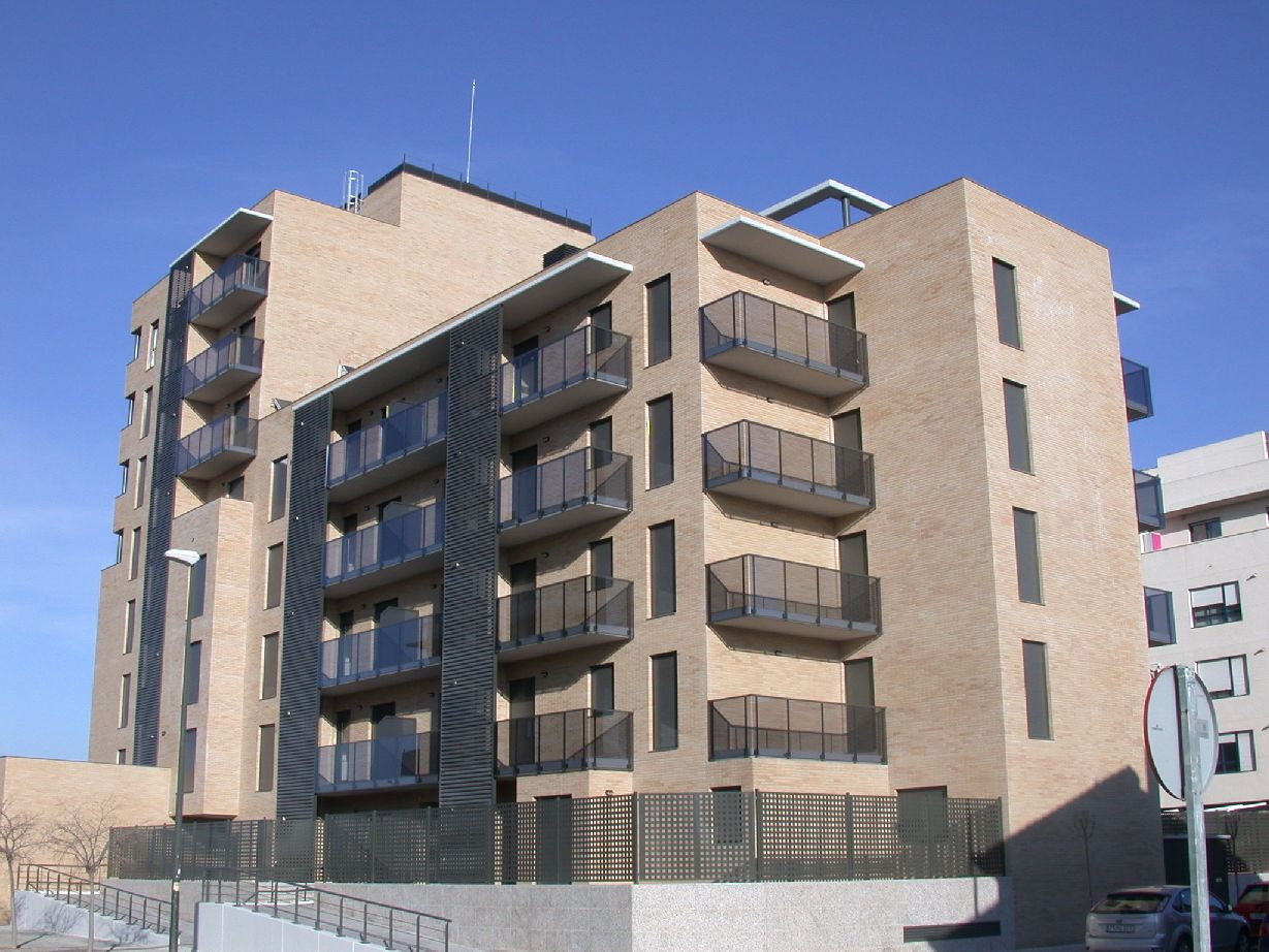 pisos alquiler en reus