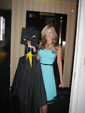 Graduation Day '06