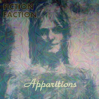 Fiction Faction - Apparitions