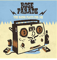 Rose Parade - The Radio Plays For Me