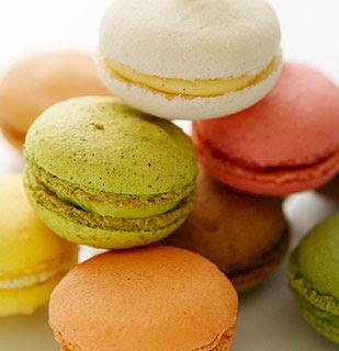 Saint Macaron dans Chronique de vie parisienne photo_macaron2