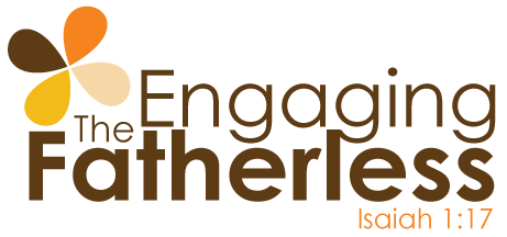 Engaging the Fatherless