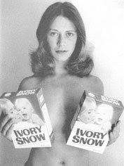 Young marilyn chambers pics commit error