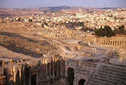 Romawi Kuno