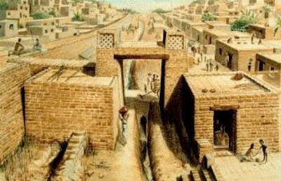 http://1.bp.blogspot.com/_Srcmd_3aDug/TESH5k48KOI/AAAAAAAAAjI/741wiOrOwwc/s1600/gateway-at-harappa1.jpg