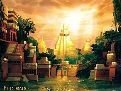 http://1.bp.blogspot.com/_Srcmd_3aDug/TIVsUf8goBI/AAAAAAAAA4g/LXhNDMaaNzo/s1600/La_Ruta_Hacia_El_Dorado.jpg