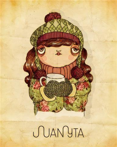Juanyta