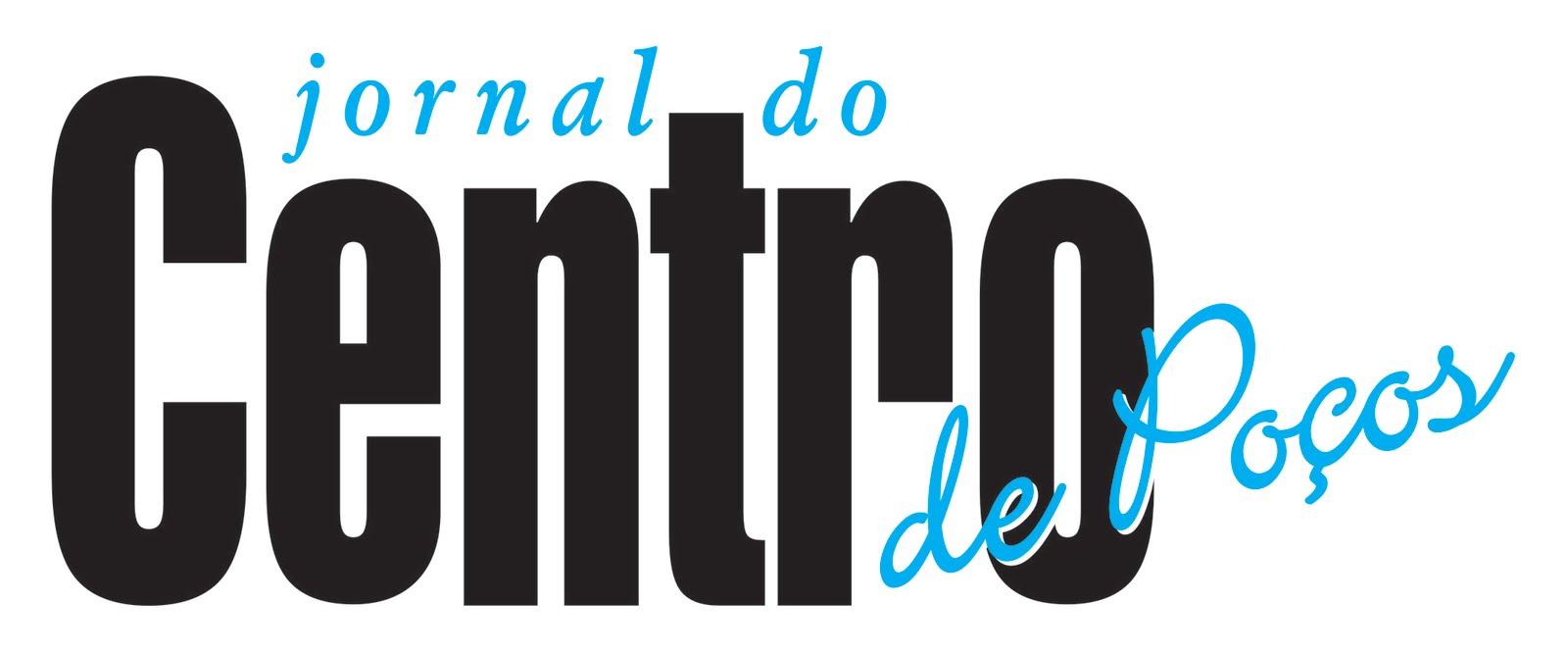Jornal do Centro de Poços