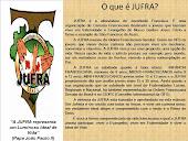 O que é JUFRA ?