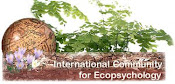 International Community for Eco-Psychology