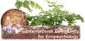 International Community for Eco-Psychology