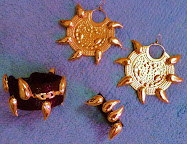 &#39;SUPA KAWAI&#39; COLLECTION