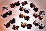SHADES FOR SALE