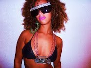 DOPE GIRL SHADEZ