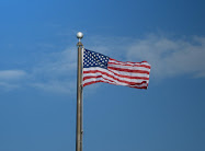 God Bless the U.S.A