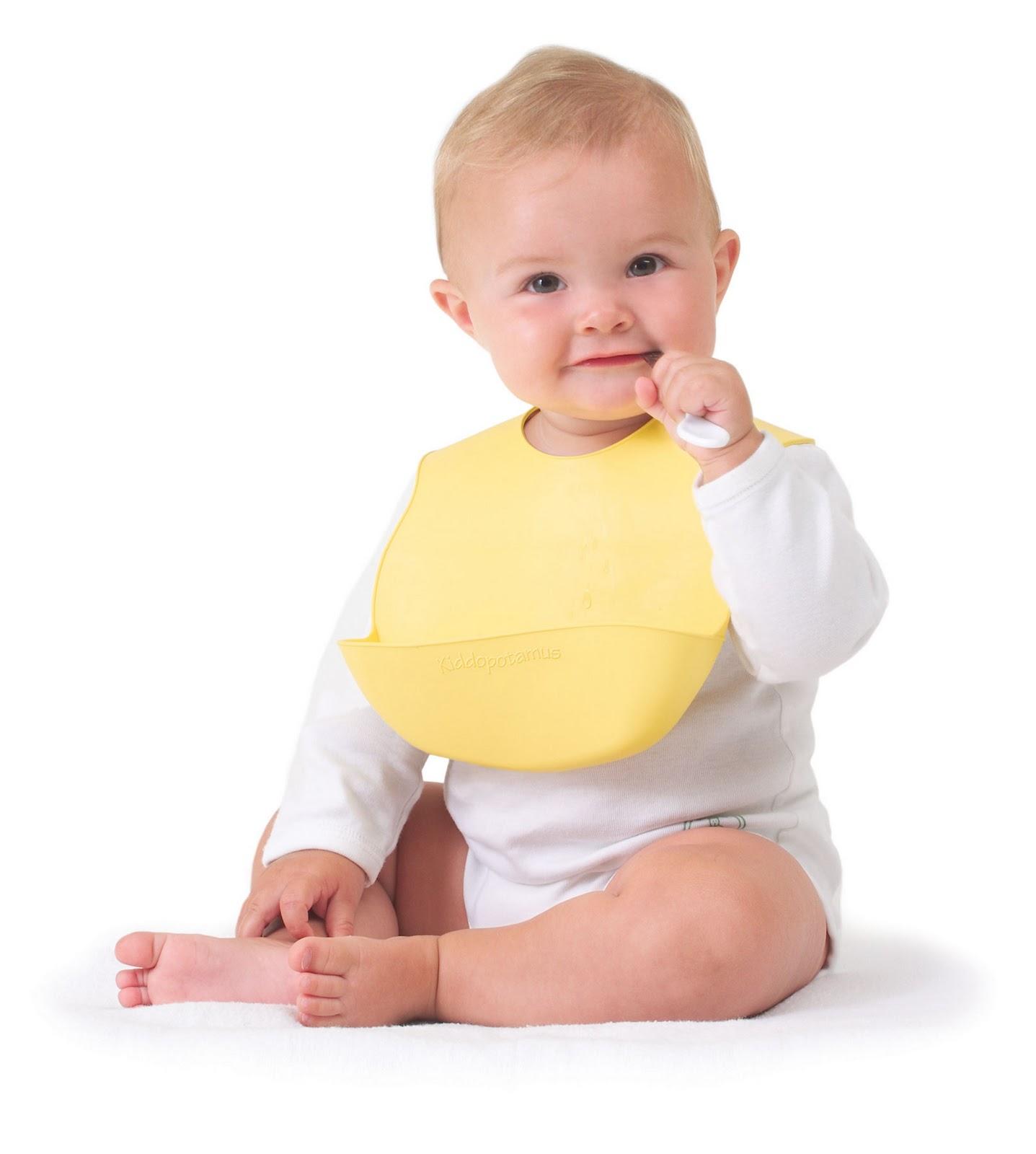http://1.bp.blogspot.com/_SsEWHn8KJt8/TTwPIbF-_xI/AAAAAAAAAV8/BJCrDw5hb54/s1600/baby+%25284%2529.jpg