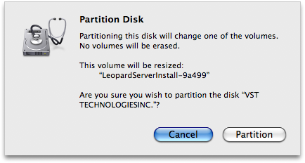 [DiskUtility-ResizePartition-02.png]