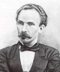 José Marti
