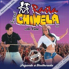 download cd rasta chinela volume 5