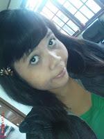 aii_yu