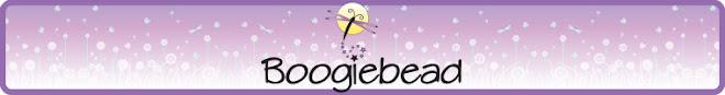 Boogiebead