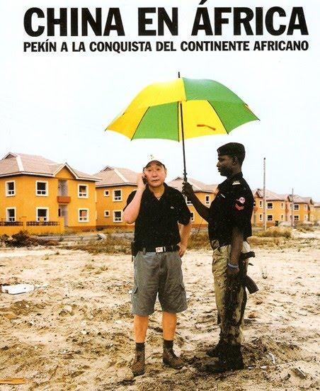 http://1.bp.blogspot.com/_Ssb71exUHBI/TSm-VrQL-yI/AAAAAAAADuc/pKiaZ0t6ZW0/s1600/China%2BAfrica.jpg