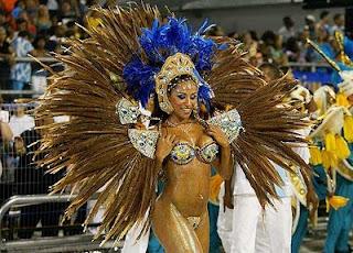 popular bailarines consolador en Las Palmas de Gran Canaria