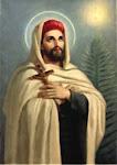 Beato Juan de Brito
