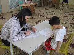 Хүүхдийн хүсэл мөрөөдлийг ирээдүйн амьдралынх нь зорилго болгон төлөвшүүлье