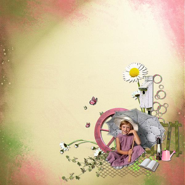 http://1.bp.blogspot.com/_Ssqa6VDFVsM/S_4JPTsjrYI/AAAAAAAABFM/1kjgAoWMeNk/s1600/violet.jpg