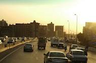 is GO ALONG LIVING IN cairo AND  alexandria