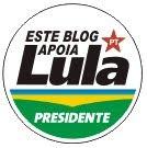 Bancamos a Lula y ahora también a Dilma