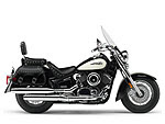 2011 YAMAHA V-Star 1100 Silverado motorcycle picture 2 | yamahapictures.blogspot.com