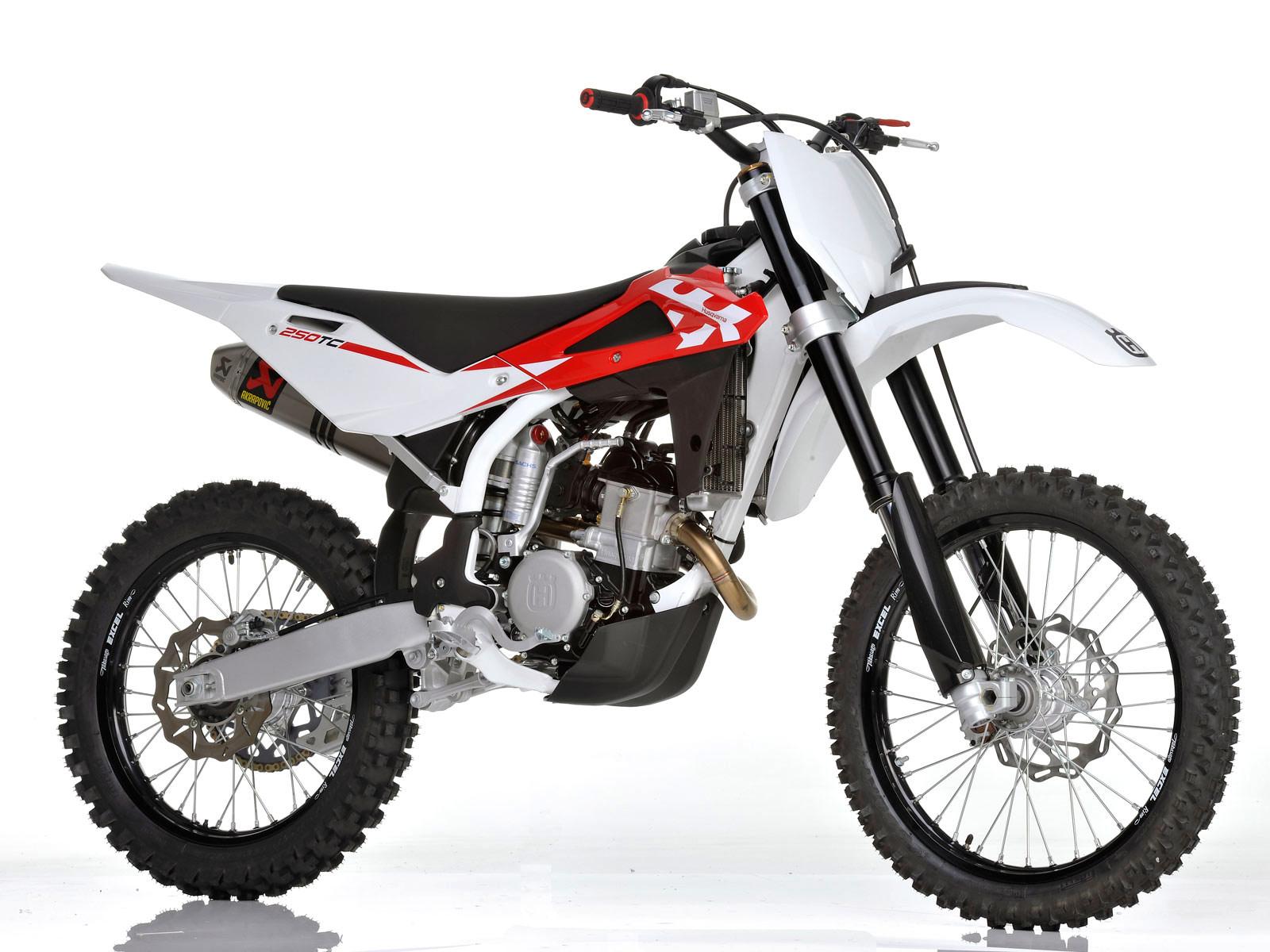 Yamaha Model  Tc