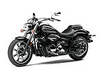 2011 YAMAHA V-Star 950 motorcycle pictures 5