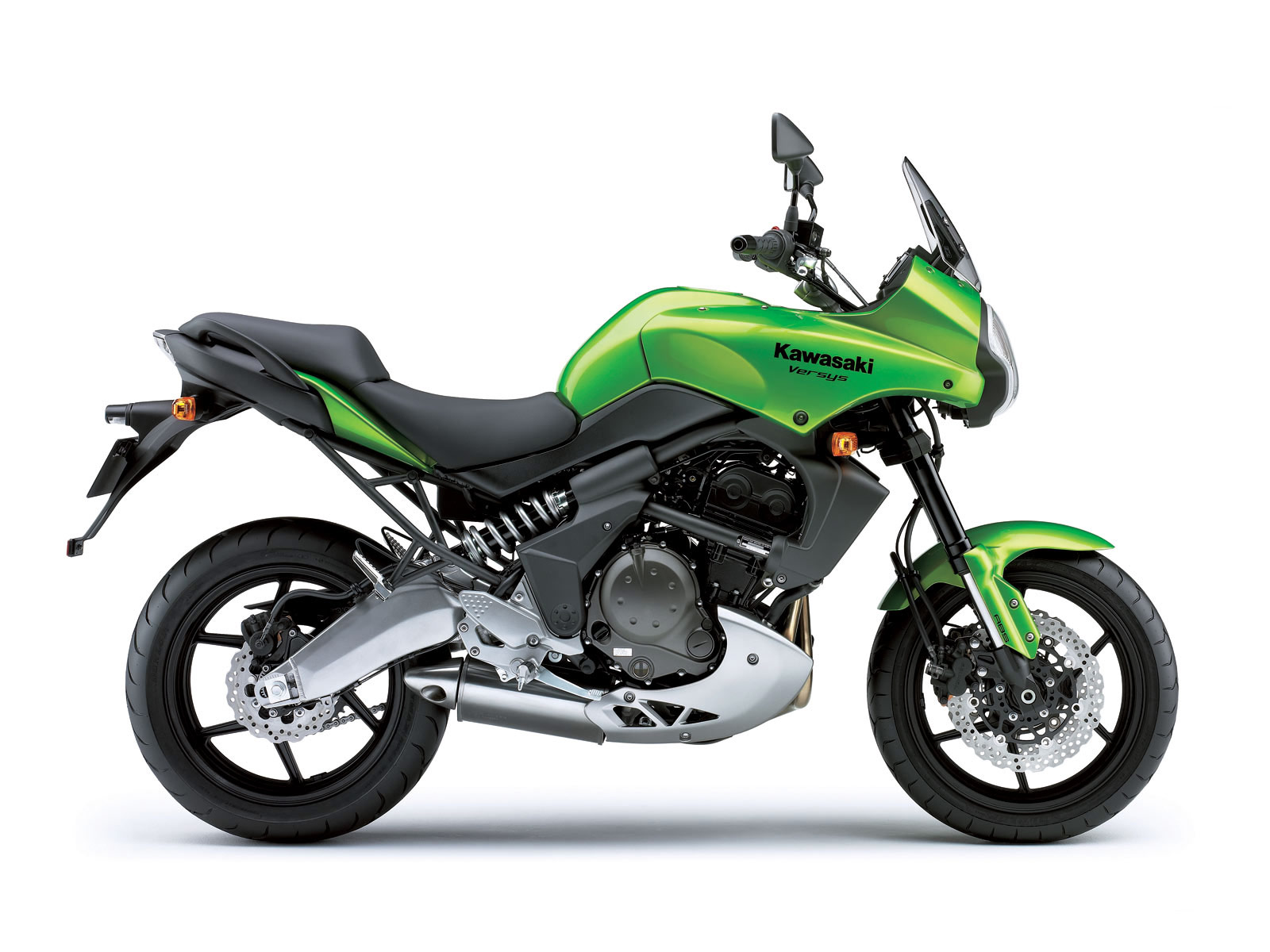 2008 kawasaki versys abs wallpapers auto accident lawyers. Black Bedroom Furniture Sets. Home Design Ideas