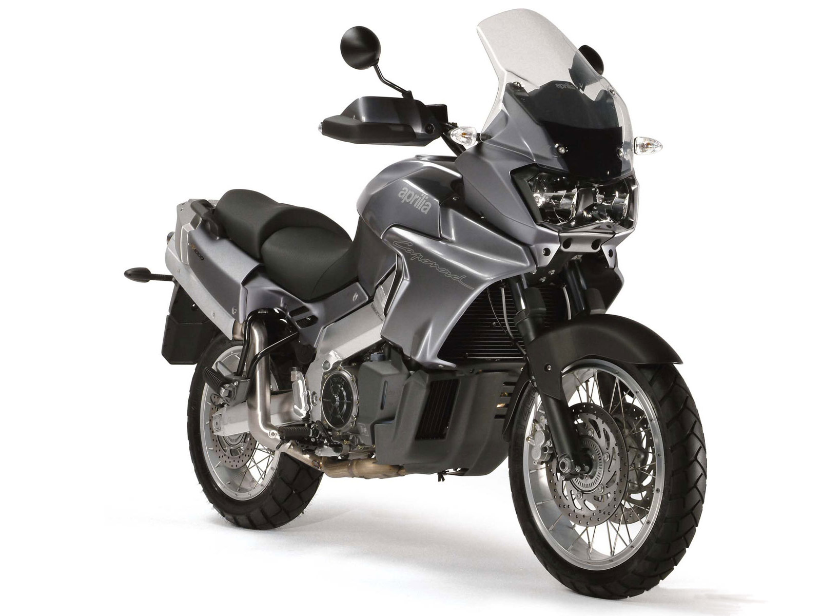 gambar motor aprilia caponord etv 1000 2004 specifications. Black Bedroom Furniture Sets. Home Design Ideas