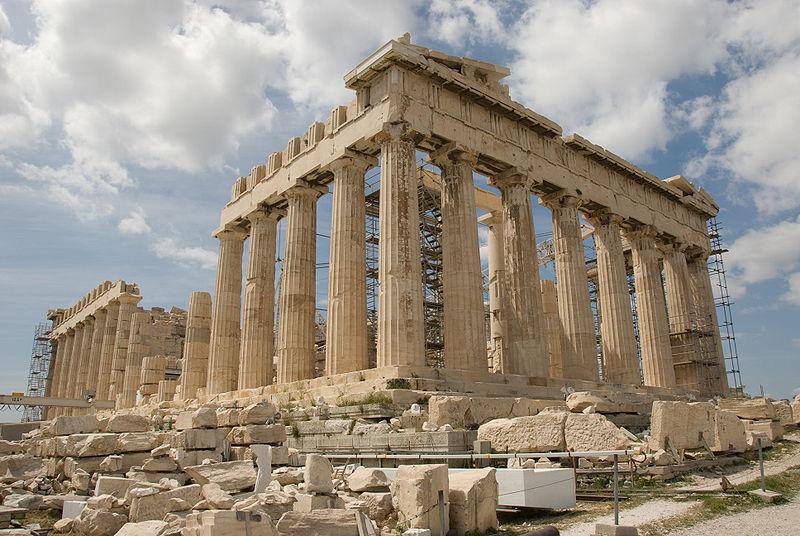 [800px-Parthenon-2008-1.jpg]