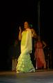 Mi Luna Flamenca