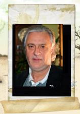 Antonio García Teijeiro