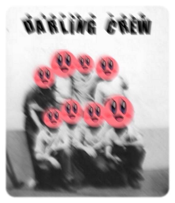 Darling Crew