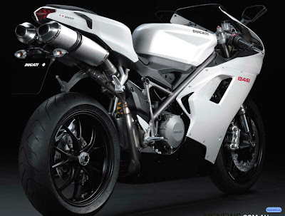 Wallpapers Of Bikes For Desktop. 2011 Hot Bikes Wallpapers